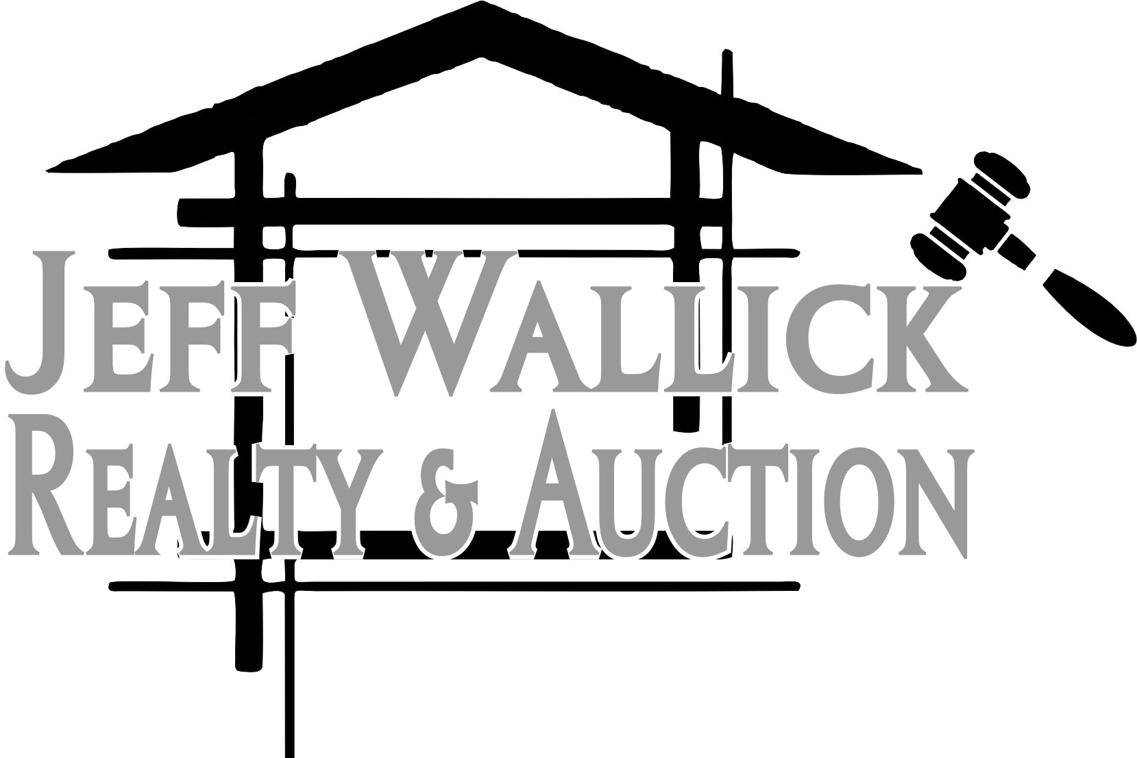 Jeff Wallick Realty & Auctions