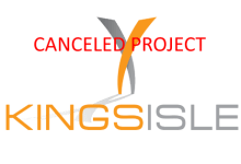 Canceled Project - KingsIsle Entertainment