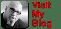 jeff yalden blog