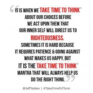 take-time-to-think-jeff-yalden-300x300