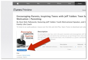 itunes stepf.004