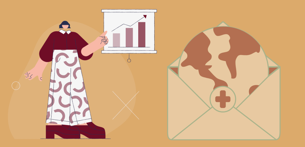 5 Ways to Improve Your Email Strategy Conversion in Pandemic
