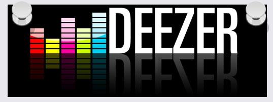 deezer1.jpg