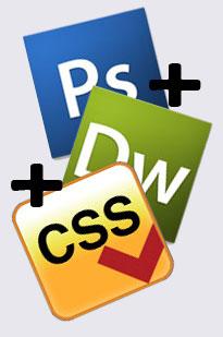 cursos_disenoweb.jpg
