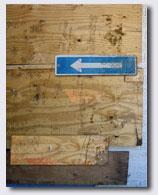 backboard8.jpg