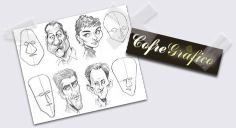 como-dibujar-caricaturas