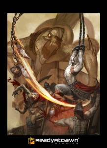 kratos18