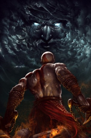 kratos5