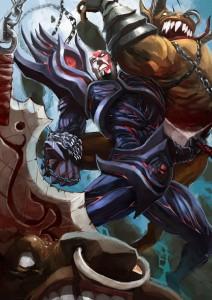 kratos8