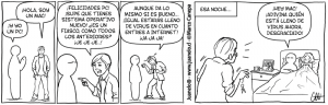 Juanelo1083