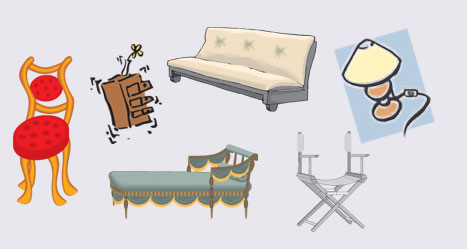 forniture_muebles