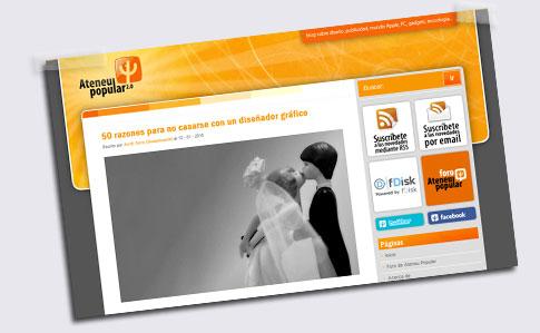 ateneu_50_motivos_para_no_casarse_con_disenador