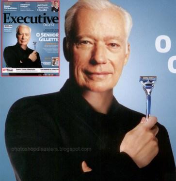 executivebloodydigest