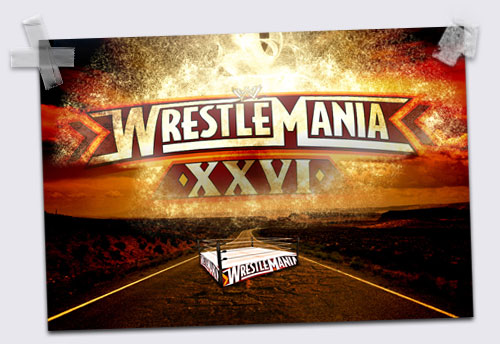 wrestlemania26_en_vivo