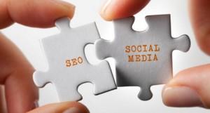 seo-social-300x161