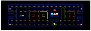 1-Pac-Mans-Anniversary-300x103