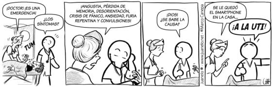 Juanelo1767