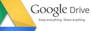 googledrive-300x104