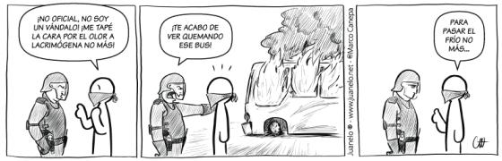 Juanelo1781