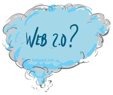 web_2.0_burbuja1