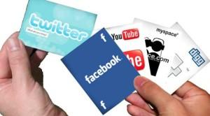 tener-presente-negocio-en-redes-sociales