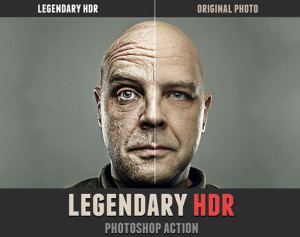 hdr-action
