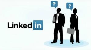 LinkedIn-marca-personal-marketing-online1