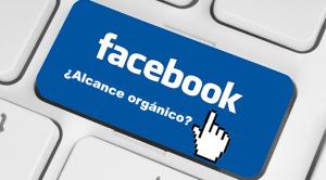 alcance_organico