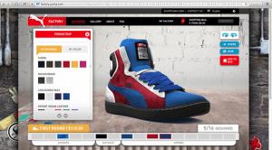 marcas-online