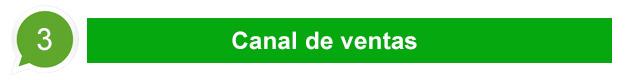 whatsapp3-a
