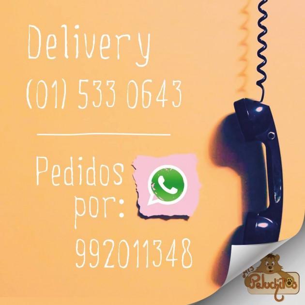 whatsapp_peluches-e1412046725165