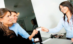 fidelizar-cliente-peruano
