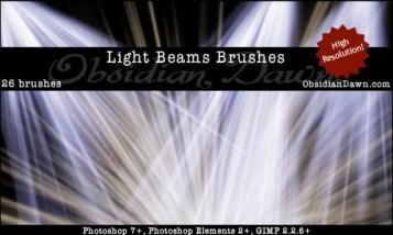 1-beam-rays