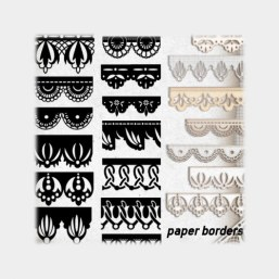 paper-borders-brushes
