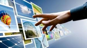 creazione-siti-web-032