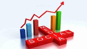 medios-sociales