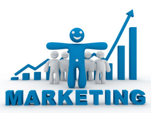 network-marketing-lessons