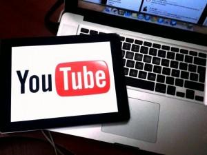 Youtube_Red_social_JmLissen-580x435