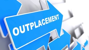 outplacement1