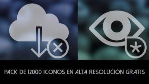 PACK-12000-ICONOS-830x466