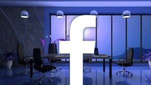 negocios-Facebook