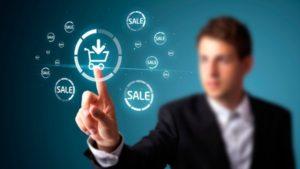 ventas-online-1