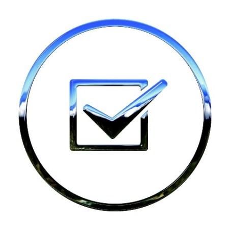 14-como-criar-uma-lista-de-email_revisao