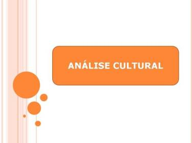 9-avatar-analise-cultural