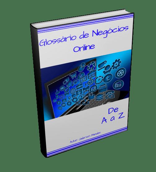 2. Capa do Glossário_3D