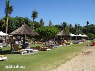 beach Ayodya Resort Nusa Dua