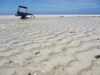Pantai Walakiri - Sumba Timur