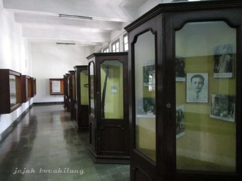 Museum Mandala Bhakti