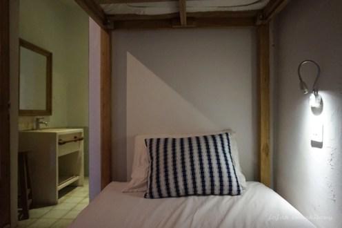 dormitory Hotel Adhisthana