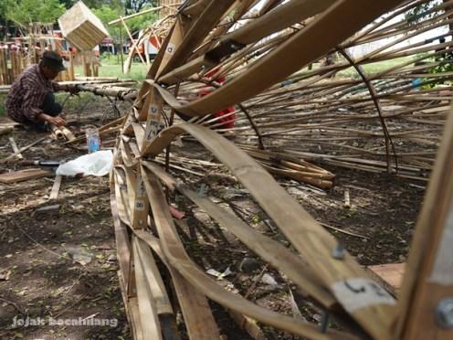 Bamboo Biennale